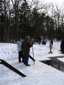 ice-saws2